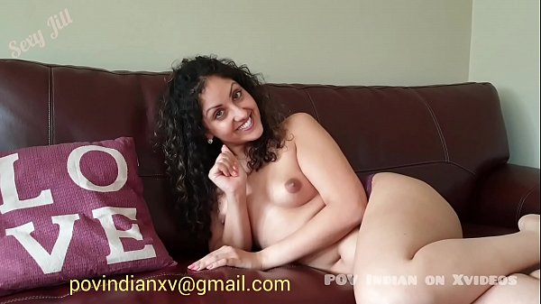 Direct my next hindi video! You decide how I ge...