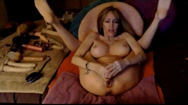 Бесплатное видео порно на мобильный телефон