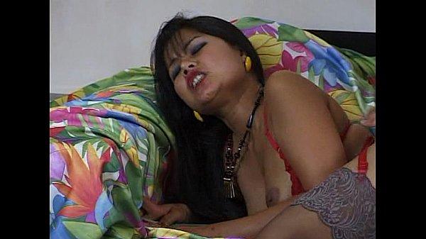 JuliaReavesProductions - Not Geil - scene 1 - video 2 movies cums cute hot vagina
