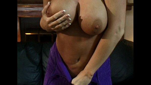 Видео порно молодые красивые девчонки