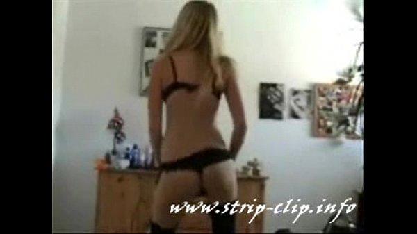 Эротические танцы видео смотреть онлайн
