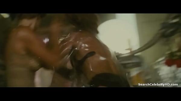 Joanna Cassidy In Blade Runner 1982 Xvideoscom