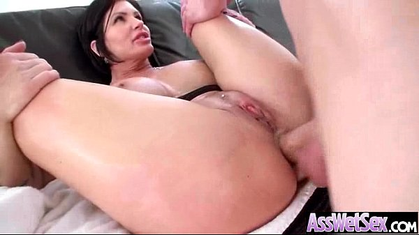 Black lesbian pussy eating porn