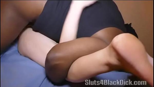 My personal Slut