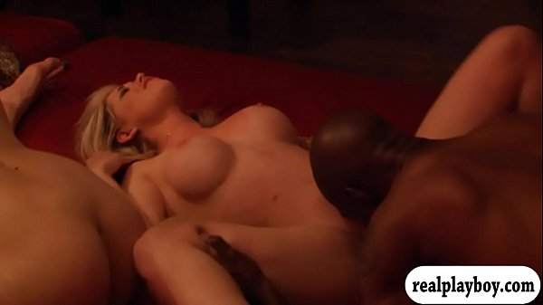 something and young interracial gay sex orgy same, infinitely