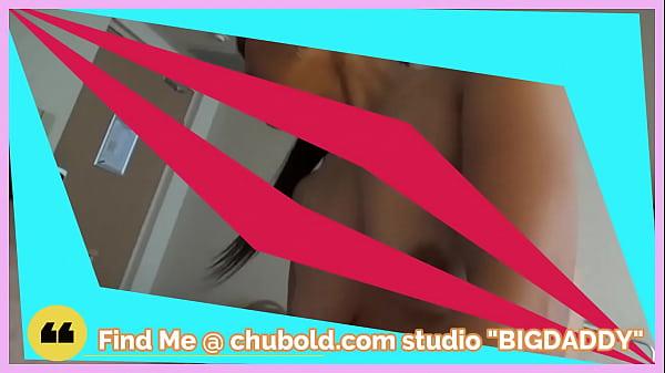 BIGDADDY MORNING GLORY.....Find Me @ chubold.com studio