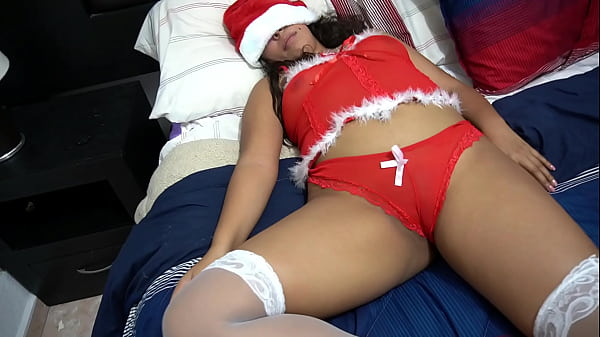 Porno video dormire mamma sveglia