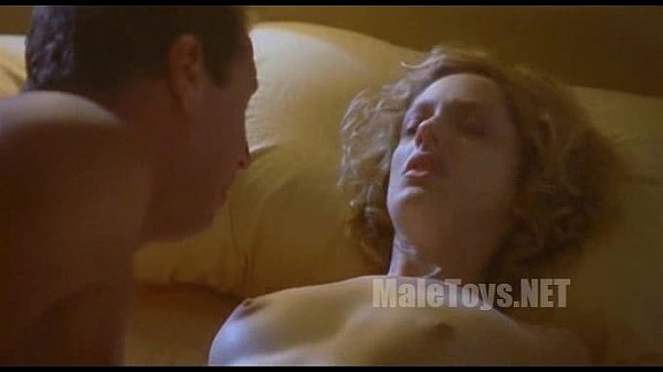 Judy greer nude videos