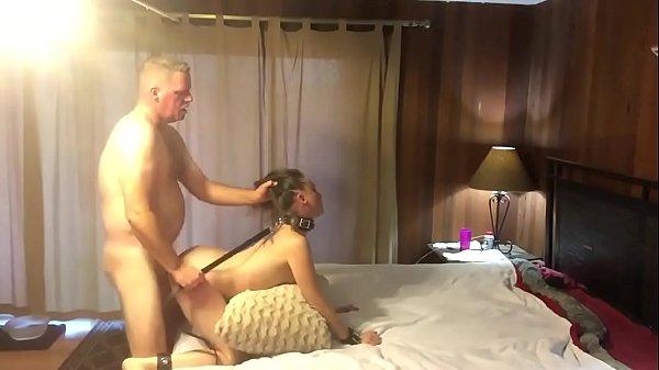 Порка жены домашнее порно