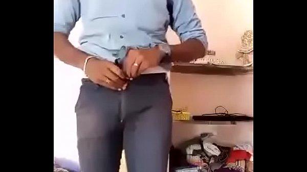 School boy tamil full video http://zipansion.com/24q0c Thumb