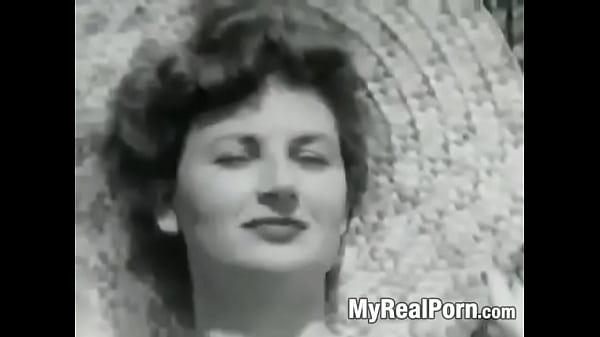 Порно жінки з етичними