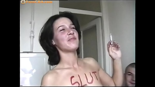 Amateur hairy pussy on camera
