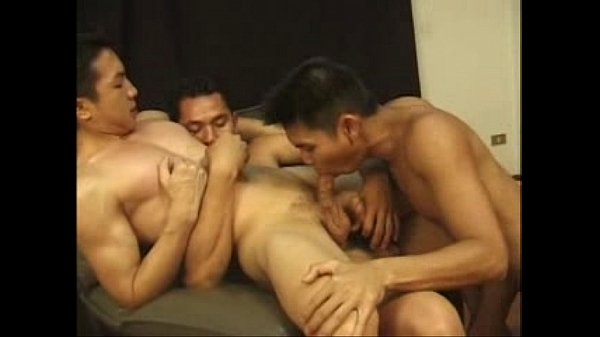 Xvideo korea gay