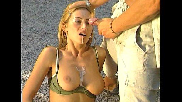 JuliaReavesProductions - Blow Job 2 - scene 5 - video 1 slut nude fucking movies pornstar Thumb