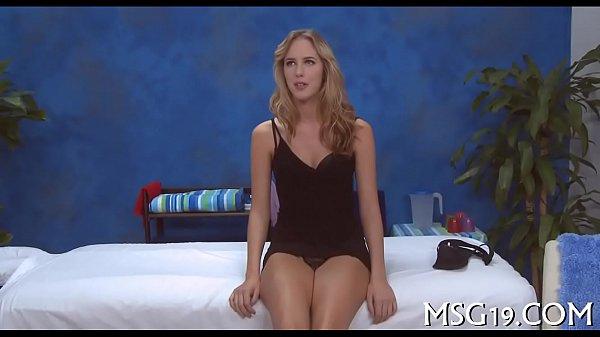 Vaginal massage episodes Thumb