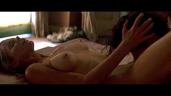 Kim Basinger - The Getaway Thumb