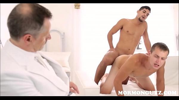 2018-12-25 15:48:46 - Two Mormon Guys Fuck 8 min  http://www.neofic.com
