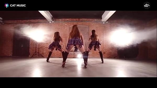 babylon sexy music video Thumb