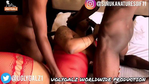 Nolly Porn Boss Krissyjoh Fucked Uglygalz On Her Birthday Rahasex