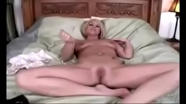 Cum In Mommys Mouth JOI Thumb