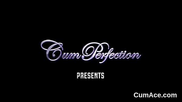 Porno video skachat c2