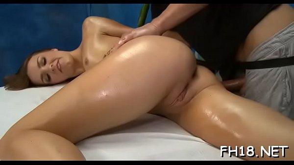 Massage parlor sex clips Thumb