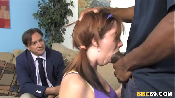 Ivy Rider Screams In Pain As BBC Stretches Her ...