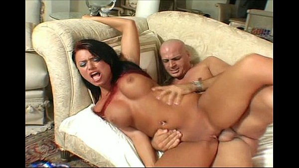 JuliaReavesProductions - American Style Girls In Fever - scene 1 - video 2 anal hot blowjob group sh Thumb
