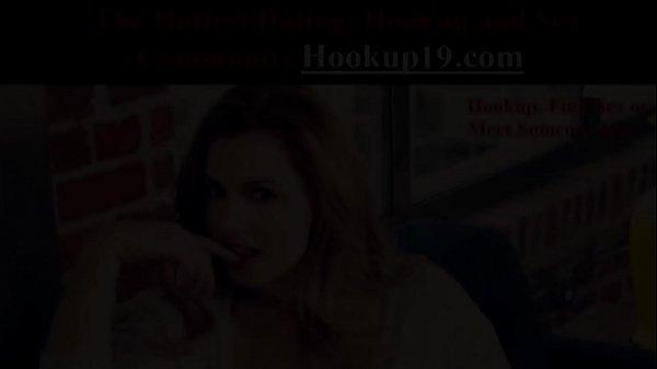 Девушка учит дрочить парня смотреть онлайн
