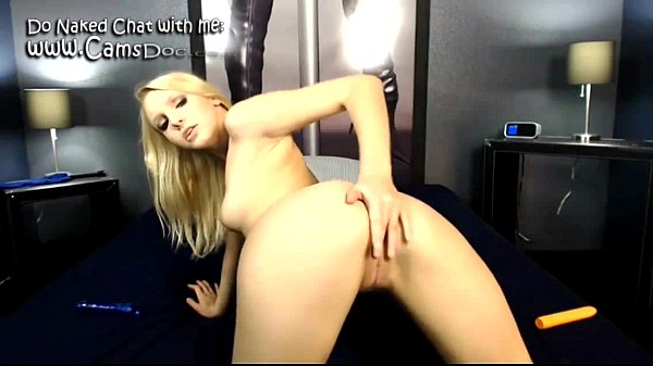 Nude cam chat free, free download xxx porn