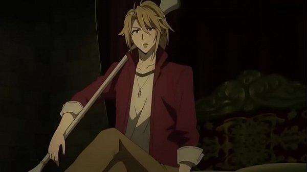 Tate no Yuusha no Nariagari Episódio 1 Legendado HD