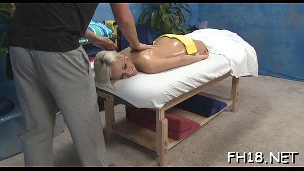 Massage porn tubes Thumb