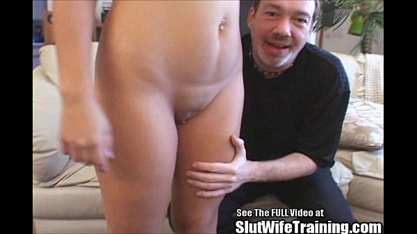 something is. Now hot sienna day gets a cumshot on her big boobs advise you look site