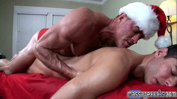 2018-12-25 05:03:39 - Massagecocks Oily Anal Therapy 6 min  HD http://www.neofic.com
