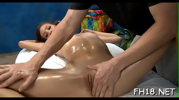 Massage sex spa Thumb