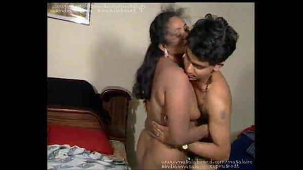 Best Deshi  Sex Video My Love