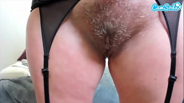 סרטי סקס CAMSODA – GIANNA MICHAEL'S HAIRY PUSSY SHAVE LIVE, BIG BOOBS AND BABY OIL