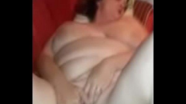 Porno gratis figlio Sborrata Mamma Figa