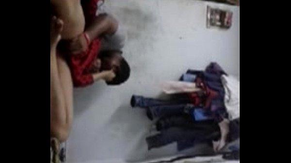 Desi School girl fucked at BF home Thumb