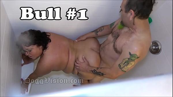 Rub a Dub Dub 3 Men in a Tub