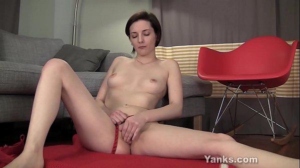 Yanks Beauty Samantha Ryan Big Tease