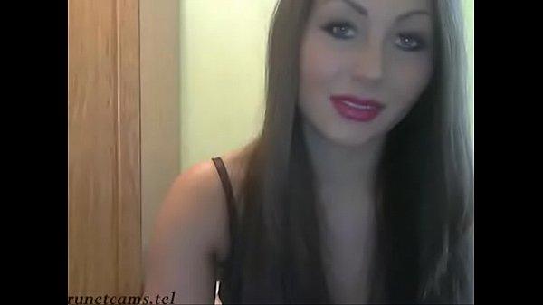 Порно бдсм унижение подчинение онлайн