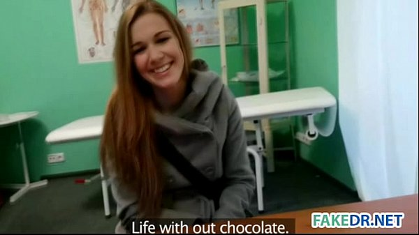 Порнофильм нина хартли в больнице ебется и сосет