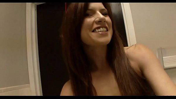 Гвоздь в члене порно