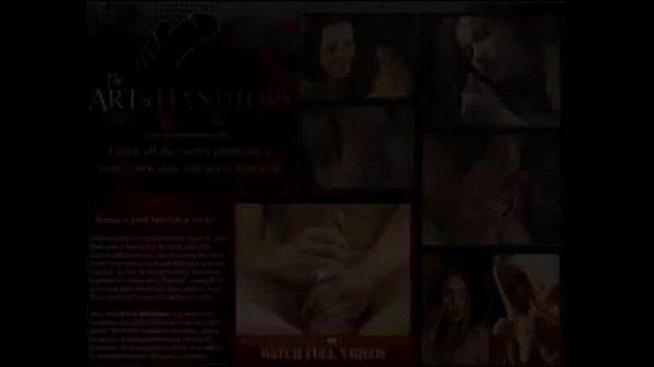 Порновидео морщат лицо когда кончают на лицо