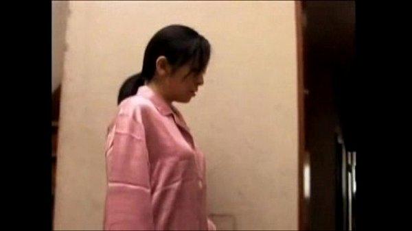 Cãi nhau với chồng cô vợ hẹn bồ cũ tới nhà giải toả
