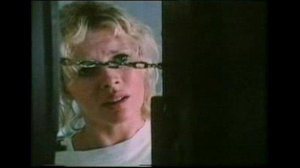 Seems me, Kim basinger mickey rourke sex scene assured. was