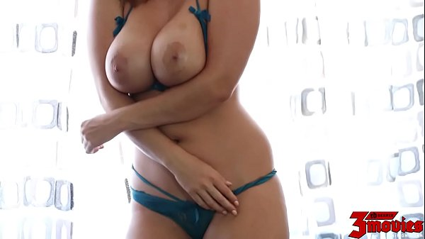 Alison Tyler getting her pussy rimmed