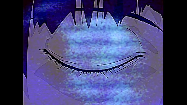 Serial Experiments Lain: 10 Love