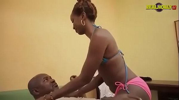 Hot Latest Nigerian movie Thumb